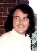Marshall Doug London, 59