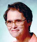 Diane Whisnant, age 63