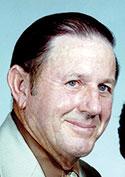 Robert O. Jackson, age 86