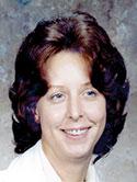 Ann Arrowood Simmons, age 73