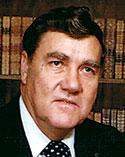 Charles Broughton Bostic, 89,