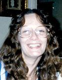 Brenda Lee Baynard, age 52