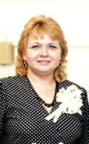 Lenda Jane Reavis Gurley of Rutherfordton, age 64