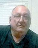 Floyd Wade Lovelace, Sr., age 60