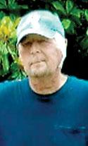 """William """"Bill"""" Hicks Miller Sr."""