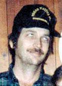 Carl Allen Hendrix, age 57