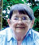 Maggie Silver Melton, age 78