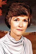 Margie Lee Putman Butler, 80