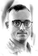 Paul Franklin Sims, 76