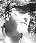 """Harold """"Billy"""" Williams, age 62"""