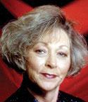Betty Vickers Smith, age 65