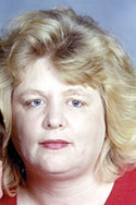 Lavonda B. Cates, age 49