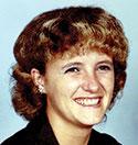"""Martha """"Susie"""" Crawford, age 58"""