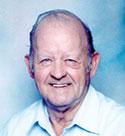 James Craig Allen, age 76