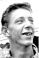 Mr. Bruce Landen Dover age 70