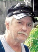 Billy Ray Morrison Sr, age 66