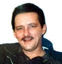 Jerry Dobbins, age 59