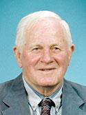 Mr. Clarence Earl Tomblin age 85
