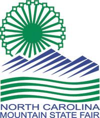NC Mountain State Fair Returns To WNC Ag Center September 10-19