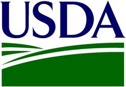 USDA Loan  Program for Natural  Resource  Conservation