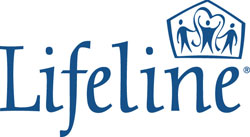 Lifeline With AutoAlert Can Detect Falls-With A High Rate Of Detection & A Low Rate Of False Alarms-& Call For Help