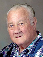 Roy Lee Baynard, age 78