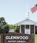 Glenwood Christian Academy's Soapmakers