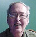 Charles L. Stutzman, 64
