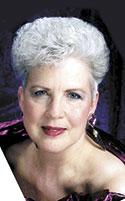 "Elizabeth ""Lib"" Greene Jones, 79"