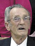 Steve Smith, age 73