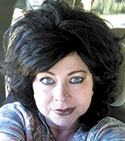 Amy Lovelace Lee, age 42