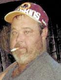 Stan Burgess Morrison, 41