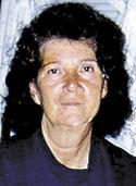 Joann Weaver, age 74