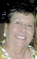 Margaret Ann Pentaleri, age 76
