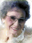 Rosa Lee Wynn Mize, 78
