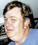 Jerry Wayne Thompson, age 67