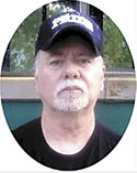 Larry Joe Dobbins, 64