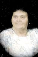 Alice Sexton, 77