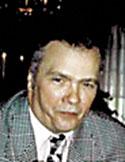 William Mattison, 64