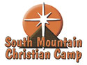 South Mountain Christian Camp Scholarship Fund