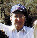 Glenn F. Cash, age 76