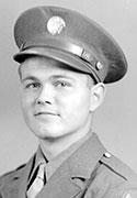 Keith Edward Hunter Sr., age 92