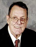 Clyde E. Jones, age 78