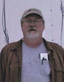 Jack Clayton Rhodes Jr., 59