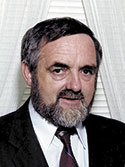 Teddy Robert Austin, age 64