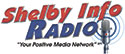 """TUNE IN TO THE SMAC """"GAME OF THE WEEK"""" On ShelbyInfoRadio.com"""