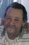 Gene Edson Short, 76