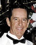 Darold Crawford, age 75