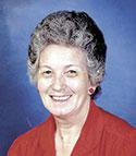 Hazel C. Biddy, age 84