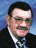 Bobby Thomas Goode, 79